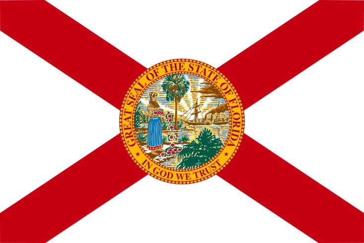 File:Flag of Florida.svg - Wikipedia, the free encyclopedia