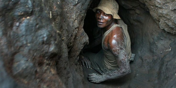 Apple is reportedly in talks about buying cobalt direct from miners in a long-term deal set to span five years or more. The report is given weight by theCEO of one mining company confirming Apple …