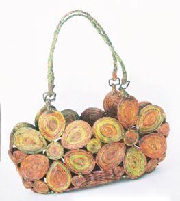ECOMANIA BLOG: Reciclaje