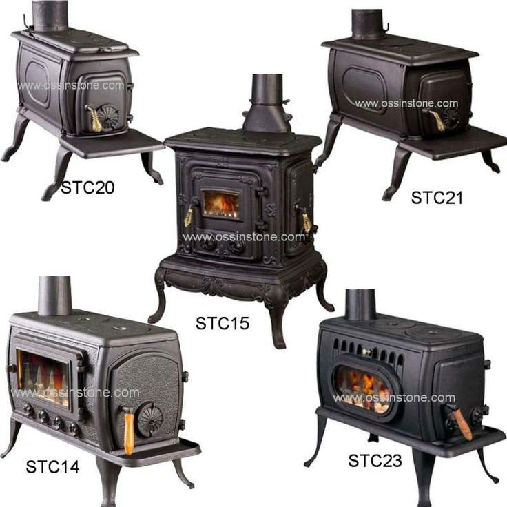 Kitchen Stove Fire: Best 25+ Wood Burning Cook Stove Ideas On Pinterest