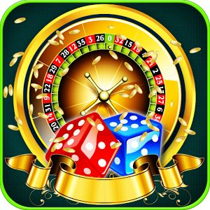 Mega Roulette is a game named ruleta gratis after a French diminutive for little wheel of gamblers.