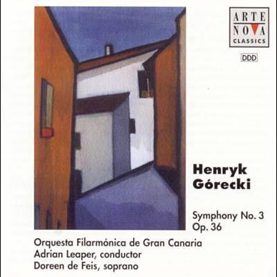 Carl Orff - Herbert von Karajan - De Temporum Fine Comoedia