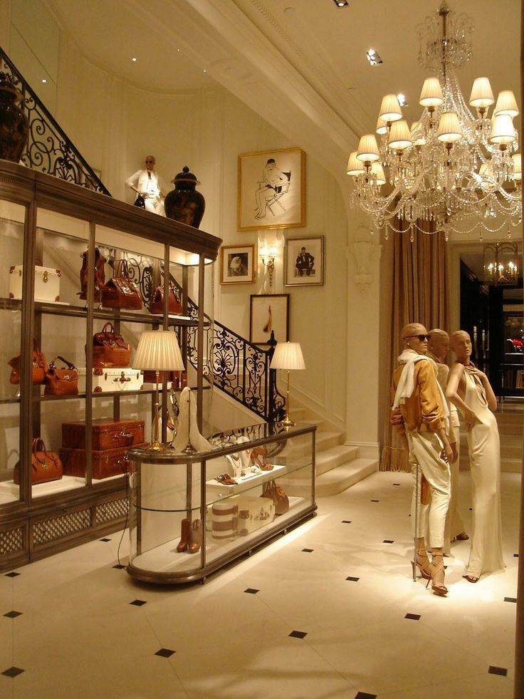 ralph lauren upper east side store in nyc by jl apartment manhattan upper east side apartments home