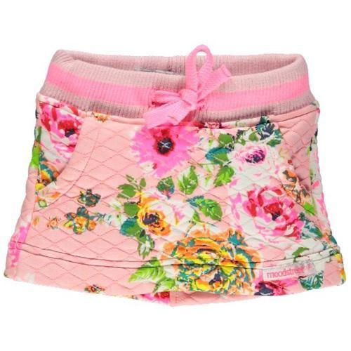 Moodstreet summer 2015 | Kixx Online kinderkleding babykleding www.kixx-online.nl