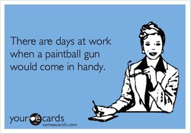 Yup..lol .. very very true!!