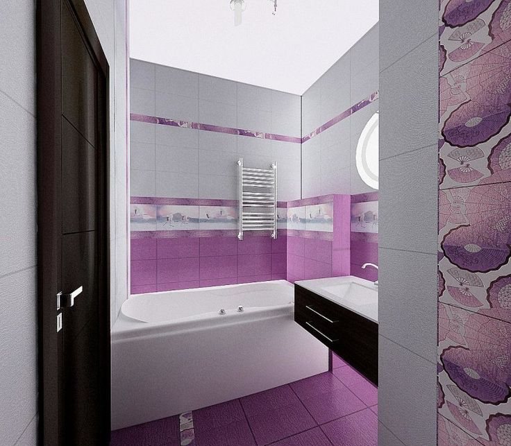 Best Bathroom Images On Pinterest Plunge Pool Cost Small - Black towels for small bathroom ideas