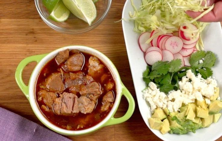 Pork Shoulder is one of my favorite cuts of meat: economical, flavorful, and low-maintenance when it comes to cooking. It's especially handy for creating delicious crock pot meals. Also, if you've never tried Ancho chile powder, I encourage you to try...
