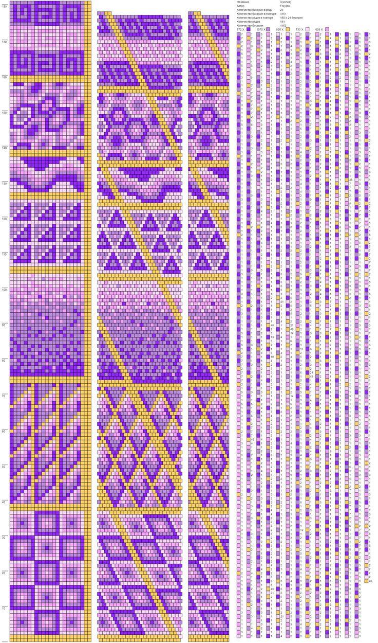 vPUuIqVvlfE.jpg 1 271×2 160 пикс