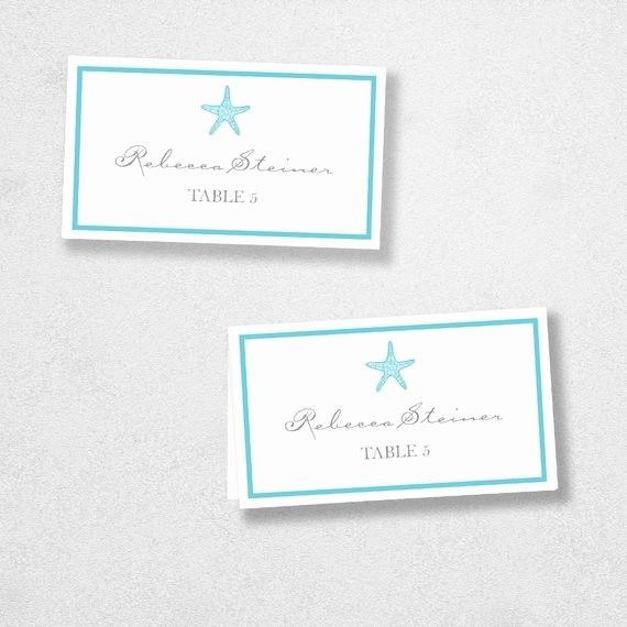 Place Card Template Free Download Unique Printable Place Card Template Instant Dow In 2020 Free Place Card Template Printable Place Cards Templates Place Card Template