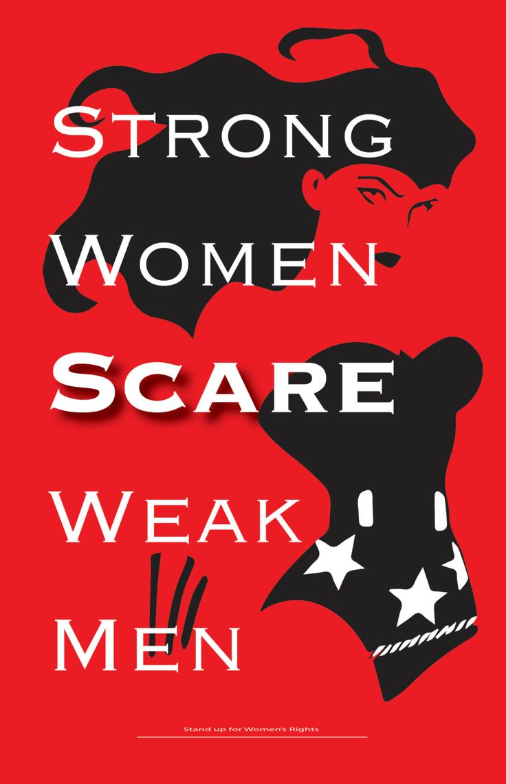 Strong+Women+by+AntidotetoAccident+on+Etsy,+$20.00 .....so fricking true!!!!! http://www.jetsetterjess.com/