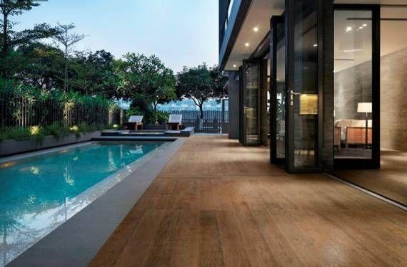 piso que imita madeira 4 estilo madeira imita madeira madeira 50 fotos