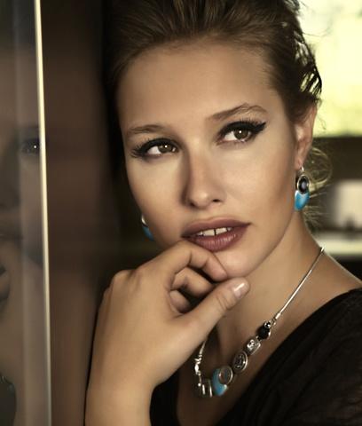 VDI bijoux fantaisies: gagnez des bijoux en devenant hôtesse pour Zabok !!