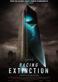 Racing Extinction (2015) is produced by Olivia Ahnemann. Download Racing Extinction 2015 Movie Full HD and Watch Racing Extinction free movie.