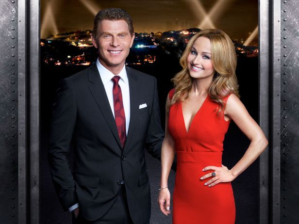 Food Network Star, Season 11: The Search for Star Power Is On This Summer