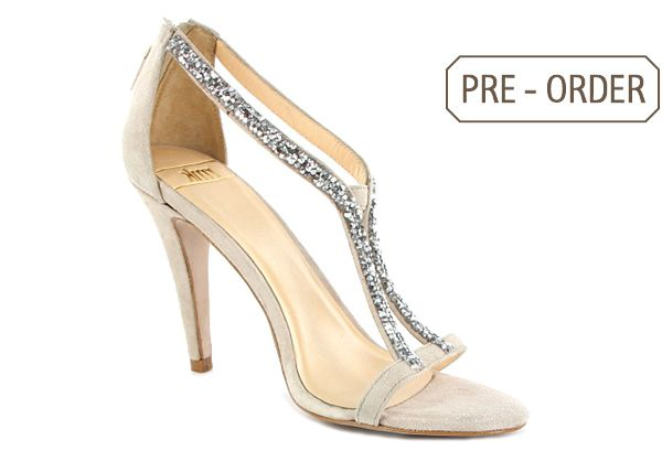 Buy KAYLEE PRE ORDER by RMK - Wanted Shoes