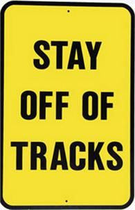 80 Best Images About Railroad Signs On Pinterest  Cars. Club Pep Signs. Operation Signs Of Stroke. Powder Puff Football Signs. Arboretum Signs Of Stroke. Zebra Print Signs. Happy New Year Signs. Behavior Signs Of Stroke. Complex Ptsd Signs