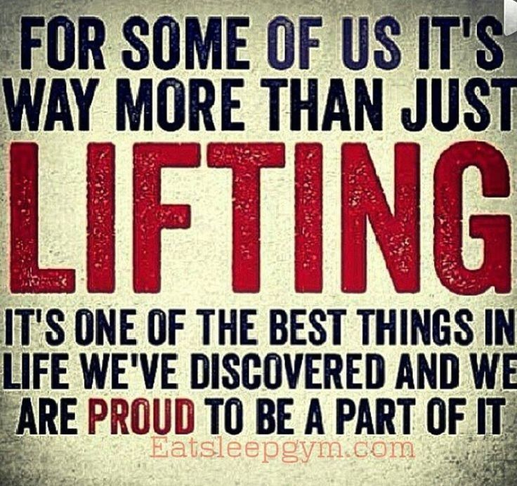 Image result for olympic lifting quotes
