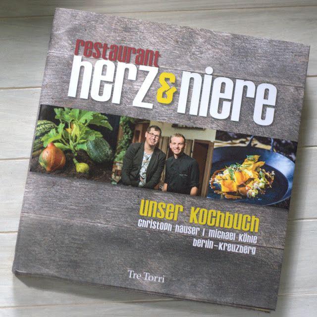 bushcooks kitchen: Kochbücher