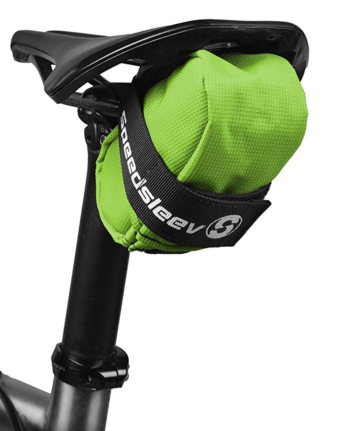 Speedsleev Ranger Cycling Adventure Pack Review Cycling