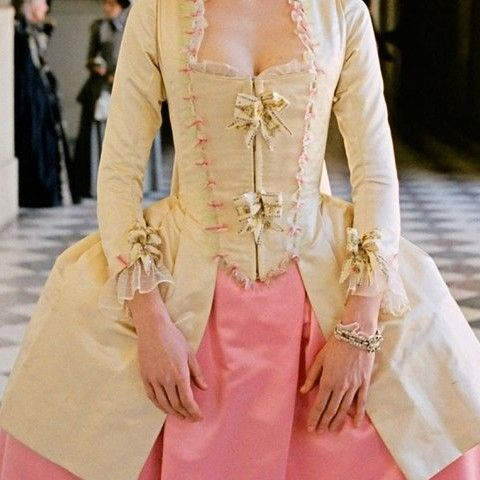 These 10 Great Outfits Came From Which Movie?