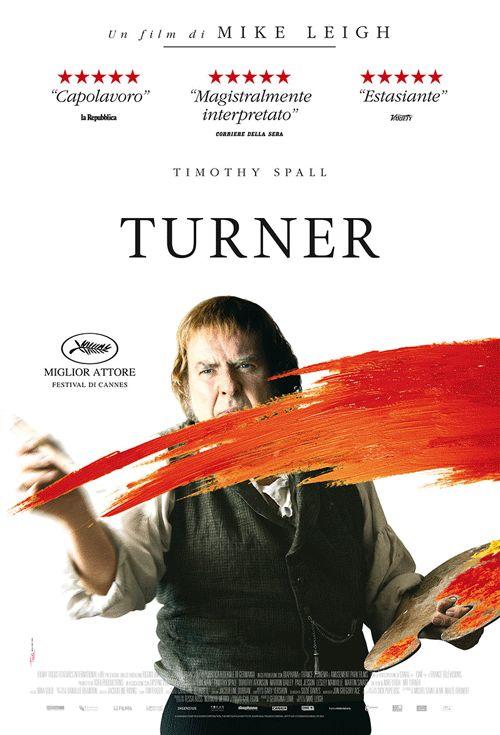Recensione di Turner | La ricerca della luce di Mike Leigh e Timothy Spall - See more at: http://farefilm.it/recensioni/recensione-di-turner-la-ricerca-della-luce-di-mike-leigh-e-timothy-spall-2455#sthash.YLQLTWNZ.dpuf