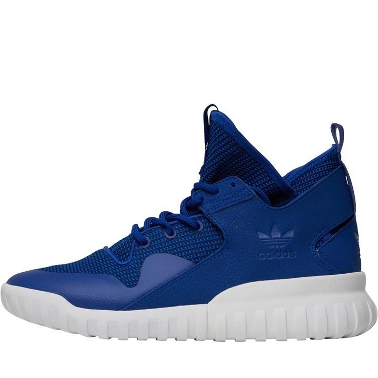 adidas Originals Mens Tubular X Trainers adidas Originals street-style made in adaptive Primeknit material with synthetic overlays. S77844 http://www.MightGet.com/february-2017-2/adidas-originals-mens-tubular-x-trainers.asp