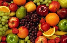 Terkadang kita tidak menyadari bahwa tanaman dan buah buahan disekitar kita bisa dijadikan obet. Begitu pula buah-buahan berikut ini bisa menurunkan kadar kolesterol dalam darah kita. Berikut buah obat kolesterol kami sampaikan semoga bermanfaat….