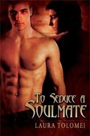 To Seduce A Soul Mate, Soulmate Series #1