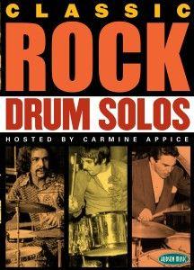 classic-rock-solos