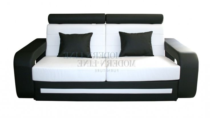 Mattress For Pull Out Sofa Bed