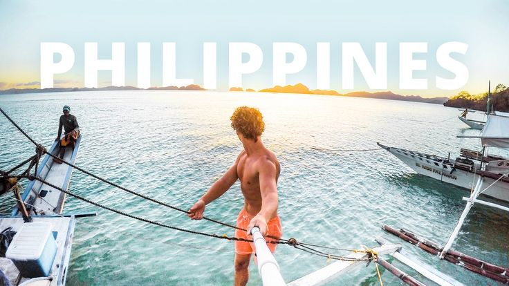 where to buy gopro in the philippines | GOPRO TRAVEL | The Philippines - WATCH VIDEO HERE -> http://pricephilippines.info/where-to-buy-gopro-in-the-philippines-gopro-travel-the-philippines/      Click Here for a Complete List of GoPro Price in the Philippines  *** where to buy gopro in the philippines ***  Traveling through The Philippines with a GoPro. ➫  Instagram : ➫  Blog : ➫  Facebook :  Everything about The Philippines: Country: Philippines Filmed with a GoPro He