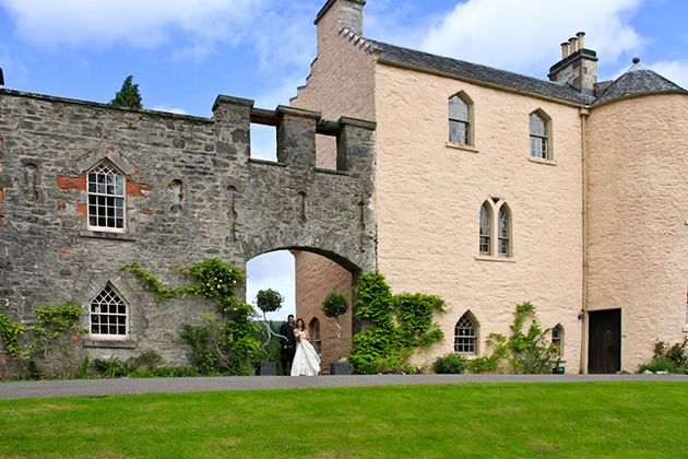 14 best scottish castle wedding venues images by scottish wedding deep in the forest lies a warm welcome in a stunning secluded location at duchray scottish castlesthe forestwedding venuesscotlandwarmwedding solutioingenieria Choice Image