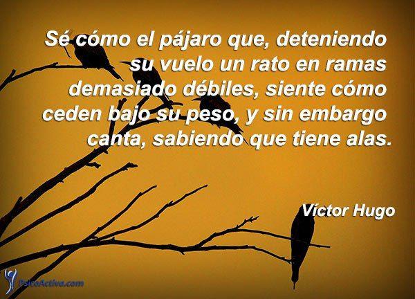 frases-victor-hugo