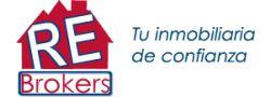 En RE Brokers Inmobiliaria buscamos ser tu primera opción para apoyarte en la promoción para laventa y renta de tus propiedades,contáctanos y conoce la nueva forma de hacer negocios inmobiliarios en Mexico.  Estamos seguros que podemos servirte como te mereces, siempre enfocados a encontrar el mejor acuerdo para ti.  Gracias por tu confianza!