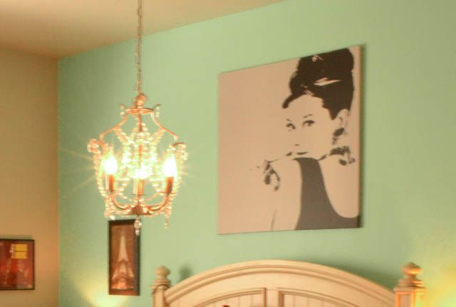 51 best images about decorating ideas on pinterest for Audrey hepburn bedroom designs