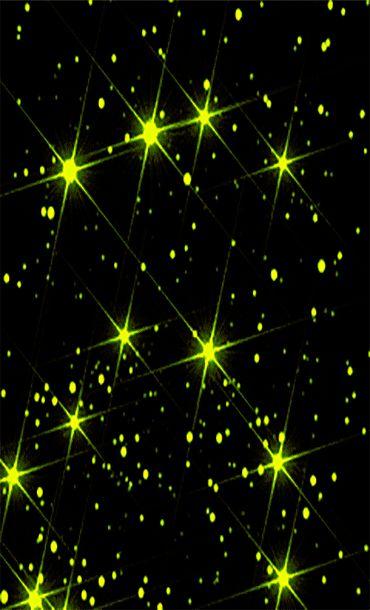 """luxurydotcom: """"House of Sparkles pinterest.com/Luxurydotcom/ """" @pinterestluxury House of Sparkles"""