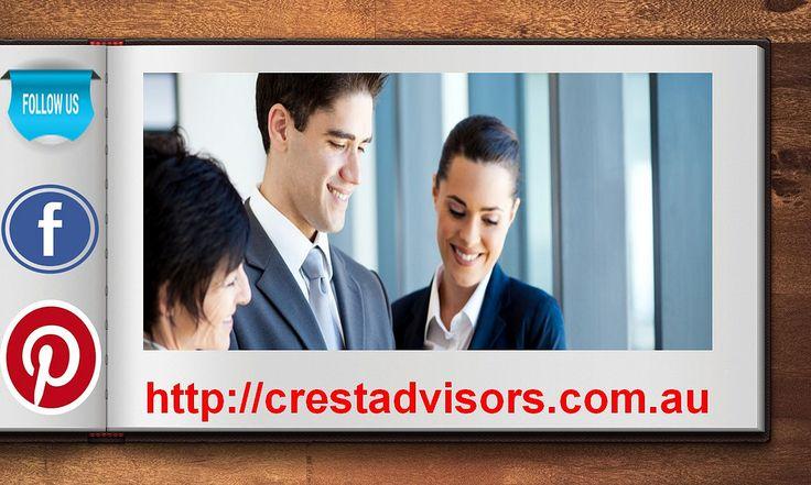 https://flic.kr/p/Rt8TZ5 | Capital Gains Tax - Accountants Gold Cost - Crest Advisors | Follow Us : www.facebook.com/CrestAdvisors   Follow Us : followus.com/crestadvisors   Follow Us : au.pinterest.com/crestadvisors   Follow Us : www.linkedin.com/company/crest-accountants-gold-coast