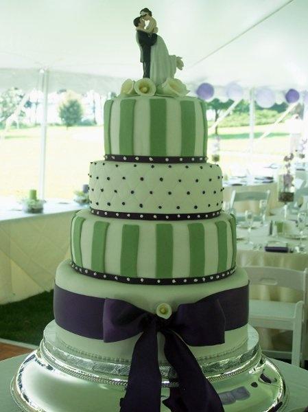 Best 25 White Round Wedding Cakes Ideas On Pinterest