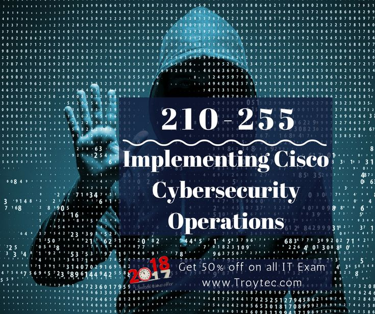 10 best cisco images on pinterest workouts coupons and exploring learning material available for implementing cisco cybersecurity operations exam 210 255 get 50 off on this new year use coupon code whatagood1 grab your fandeluxe Images