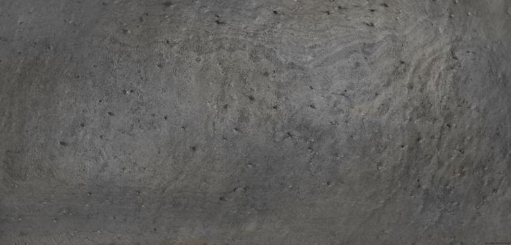 Fornir kamienny OCEAN GREEN 1220x610