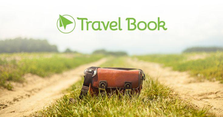 トラベルブック(TravelBook)はホテルや航空券の予約から、旅行先周辺の観光情報までトータルにカバーする旅行送客プラットフォームです。宿泊施設の料金比較&予約、飛行機や鉄道、バス、レンタカーといった移動手段の検討、現地でのおいしいグルメ・レストラン、人気のスポット・名所探しなど、旅に欠かせない三大要素「アゴ・アシ・マクラ」+αを自分にぴったりの条件で見つけることをお手伝いします。 「ホテルや旅館、ゲストハウスに格安で泊まりたい!」という場面はもちろん、ビジネス利用に最適な物件や、ラグジュアリーなシティホテルや高級旅館でデートや記念日を過ごしたりと、シーンごとに最適な宿泊施設をご提案。空港利用時にも、渡航先を指定して航空会社各社から格安チケットを探して購入することができます。そのほか、ボルダリングやラフティングなどのアクティビティや、テーマパークなどのレジャー施設、手作り体験教室など、おでかけや遊び場探しにも対応。遊園地や美術館・博物館、日帰り温泉などのおトクな割引チケットも紹介しているので、ぜひ活用してください!