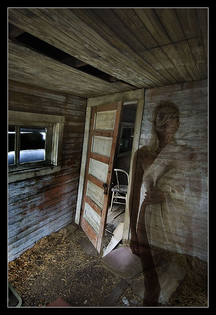 Ghost Pictures Town Of Sage Wyoming Storys Pinterest Images