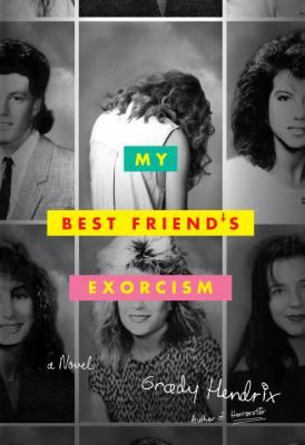 939 best book of the day images on pinterest books to read libros great deals on my best friends exorcism by grady hendrix limited time free and discounted ebook deals for my best friends exorcism and other great books fandeluxe Image collections