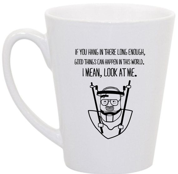 150 best Perks of Aurora coffee mugs greeting cards images on