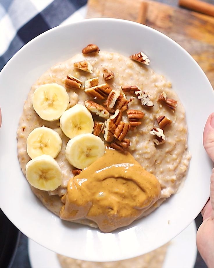 Periodic Weight Loss Programs Healthy Breakfasts #diet #WeightLossProgramsMen   – Gesunde Snacks