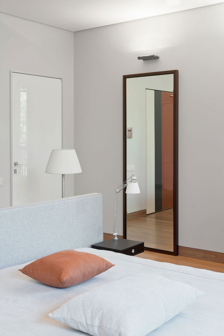 27 best Mirrors and coat/clothes hooks images on Pinterest