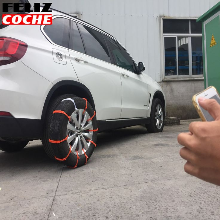 Popular Snow Tyre Chain-Buy Cheap Snow Tyre Chain lots from China Snow Tyre Chain suppliers on Aliexpress.com