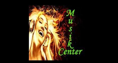 Dein Musik Center im Internet