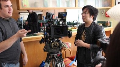 The problem with our reliance on view count: Freddie Wong, Part 2