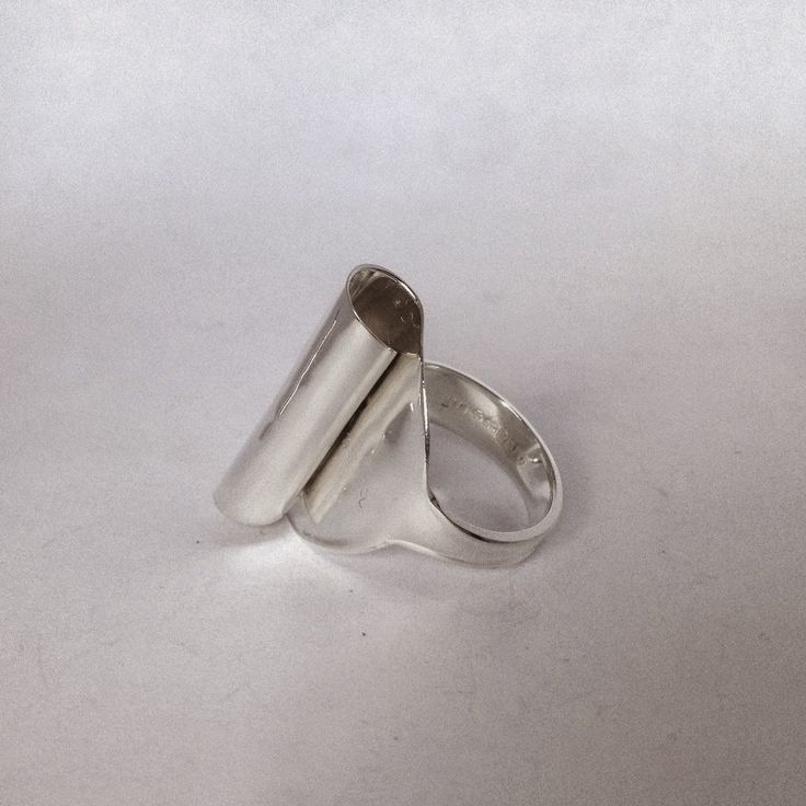 Nitas hantverk: Smycken av bestick